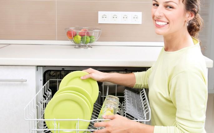 Как пользоваться моющим средством