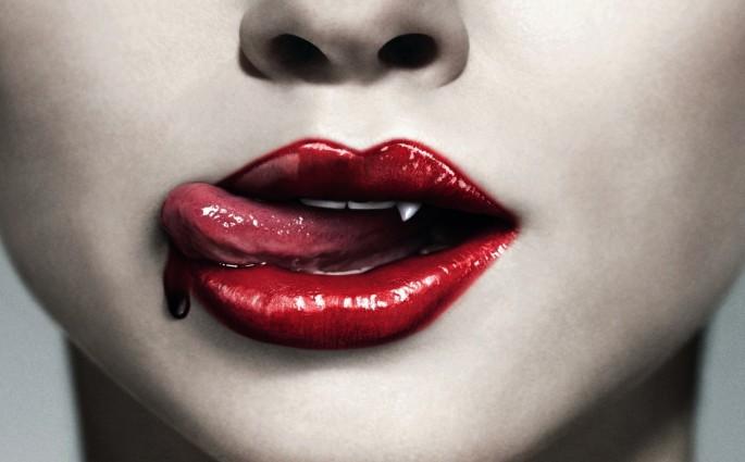Вампирская подтяжка лица